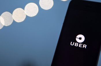 How Uber is the biggest taxi company that owns no vehicles