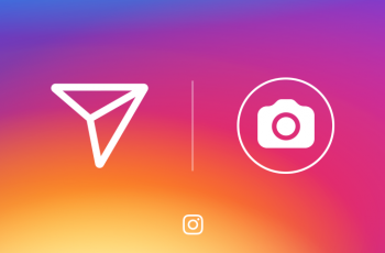 How to get Instagram likes by running ads and buying Instagram likes