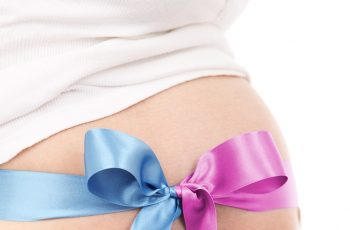 How to look for the perfect Surrogate Match?